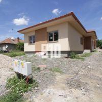 Rodinný dom, Beladice, 140 m², Novostavba