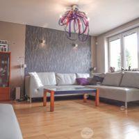 5 a viac izbový byt, Žilina, 144 m², Pôvodný stav