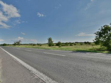 pozemok, 2587 m2 – D. Lužná:  rovinatý, strategická lokalita, vynikajúca PODNIKATEĽSKÁ PRÍLEŽITOSŤ