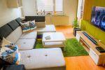 4 izbový byt - Dunajská Streda - Fotografia 3