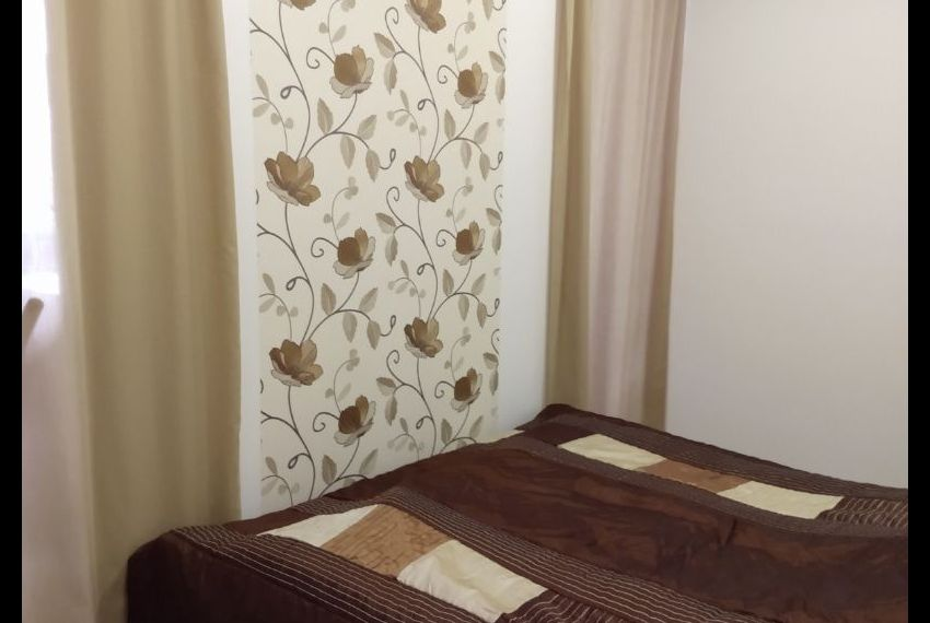 Predaj 2 izbový byt Levice-5