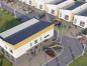 Predaj 3 izbový byt novostavba Rajecké Teplice