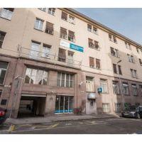 Apartmán, Bratislava-Staré Mesto, 74.01 m², Kompletná rekonštrukcia