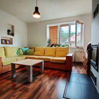 3 izbový byt, Považská Bystrica, 64 m², Kompletná rekonštrukcia