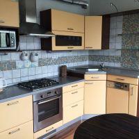 3 izbový byt, Topoľčany, 82 m², Kompletná rekonštrukcia