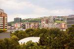 2 izbový byt - Bratislava-Ružinov - Fotografia 22