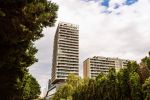 2 izbový byt - Bratislava-Ružinov - Fotografia 25