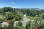 4 izbový byt - Bratislava-Podunajské Biskupice - Fotografia 15