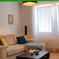 3 izbový byt, Nové Mesto nad Váhom, 72 m², Čiastočná rekonštrukcia