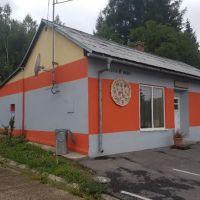 Rodinný dom, Krušinec, 100 m², Kompletná rekonštrukcia
