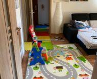 Rezervovaný/Krásny 4 izbový byt na predaj so zariadením v Dun.Strede