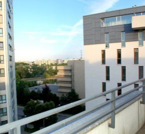 StarBrokers – PREDAJ: 4 iz. mezonet 195 m2  + terasa 40 m2 , Drieňová, Bratislava - Ružinov