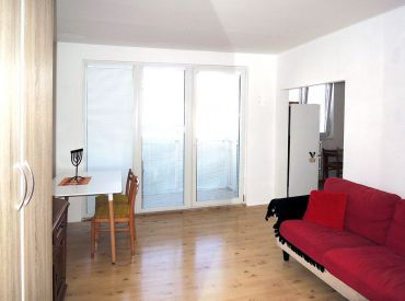 Na predaj 3 izbový byt Trenčín, Sihoť