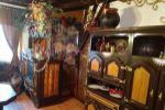 Rodinný dom - Hostišovce - Fotografia 10