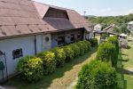 Rodinný dom - Hostišovce - Fotografia 2