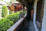 Rodinný dom - Hostišovce - Fotografia 4
