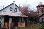 Rodinný dom - Hostišovce - Fotografia 5