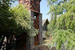 Rodinný dom - Hostišovce - Fotografia 9