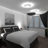 2 izbový byt, Brezno, 50 m², Pôvodný stav