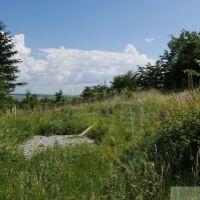 Rekreačný pozemok, Modra, 3900 m², Pôvodný stav