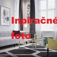 1 izbový byt, Hurbanovo, 46 m², Čiastočná rekonštrukcia