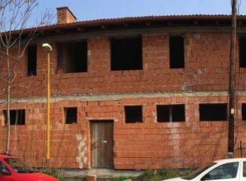 EXKLUZÍVNE - Novostavba podnikateľského objektu Košice-Sever, výmera 591 m2