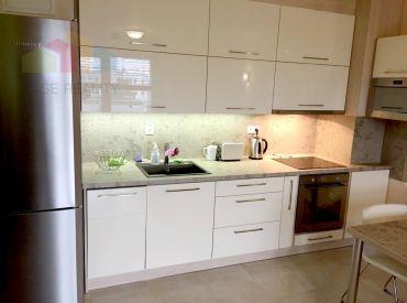 Pekný 2 izbový byt so zariadením - OC AUPARK Piešťany