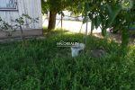 pre rodinné domy - Dubovany - Fotografia 4