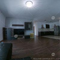 4 izbový byt, Žilina, 121 m², Pôvodný stav