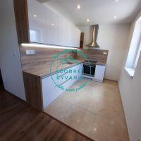 2 izbový byt, Nové Zámky, Kompletná rekonštrukcia