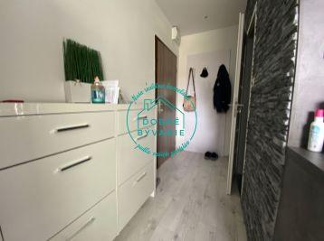 Na predaj 1 izbový byt po kompletnej rekonštrukcii