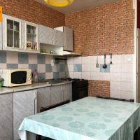 3 izbový byt, Kežmarok, 72 m², Čiastočná rekonštrukcia