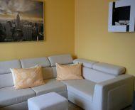 Na predaj 4 izbový byt v Poprade, rozloha 100 m2 !
