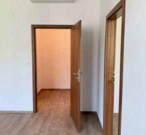 StarBrokers – PREDAJ: 1-izb. byt 38,80 m2 na 5/5p. - Bratislava Staré Mesto - Gunduličova ul.