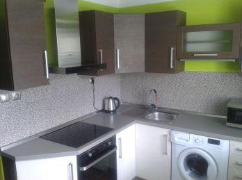 Pekný jednoizbový byt po rekonštrukcii v Priekope