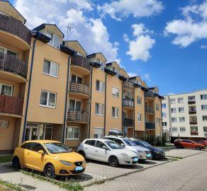 StarBrokers- EXKLUZÍVNY PREDAJ: Tichý 3-izb. byt pri Vrakunskom lesíku, tehla, zač. Pod.Biskupíc - Geologická ul.