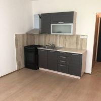 1 izbový byt, Komárno, 37 m², Čiastočná rekonštrukcia