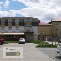 Kancelárie, Skalica, 40 m², Kompletná rekonštrukcia
