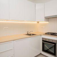 3 izbový byt, Bratislava-Petržalka, 66 m², Kompletná rekonštrukcia