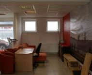 Exkluzívne na prenájom obchodné, kancelárske, coworking priestory centrum Prievidza
