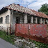 Rodinný dom, Veľká Lehota, 139 m², Pôvodný stav