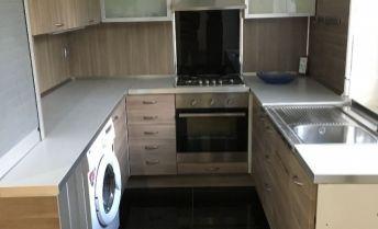 3-izbový byt na Kupeckého ulici