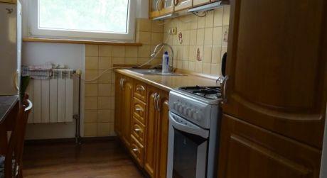 Na predaj kompletne prerobený 3 izbový byt na Ľadovni