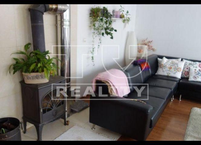 3 izbový byt - Tvrdošín - Fotografia 1