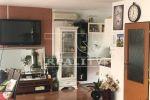 3 izbový byt - Tvrdošín - Fotografia 4