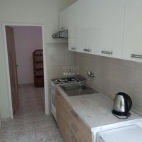 3 izbový byt, Banská Bystrica, 74 m², Čiastočná rekonštrukcia