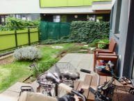 TOP PONUKA!! Veľmi pekný 3.-izb. byt s veľkou záhradkou, 116.88 m2, ARBORIA, Trnava