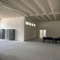 Výrobné, Pravenec, 340 m², Pôvodný stav