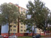 Predaj 3 - izb. bytu v Petržalke na Švabinského ul.