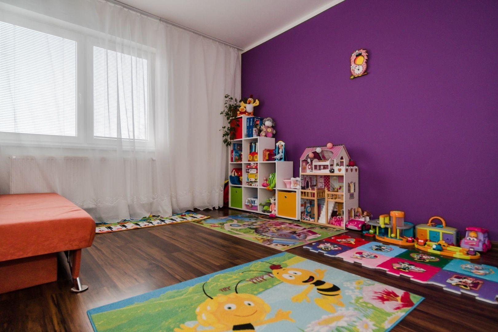 ponukabyvania.sk_Holubia_Rodinný-dom_KALISKÝ